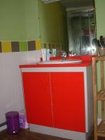 salle-de-bain-013.jpg