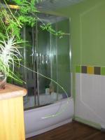 salle-de-bain-015.jpg